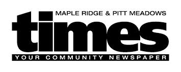 Maple Ridge Times
