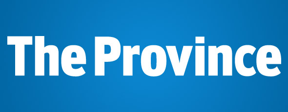 The Province
