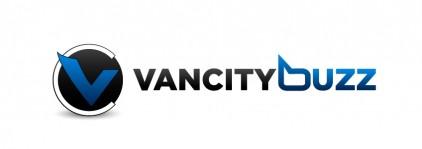 Vancity Buzz