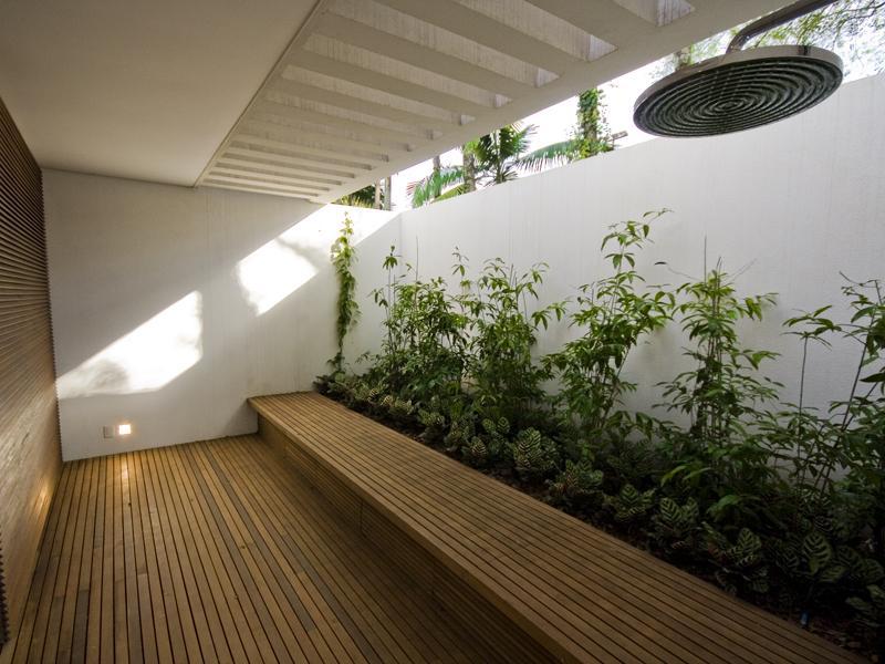 INDOOR GARDEN on Pinterest Interior Garden Gardens and