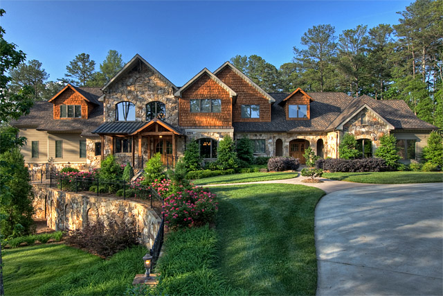 Horse farm in cobb county 3 500 000 pricey pads for 10000 sq ft in acres