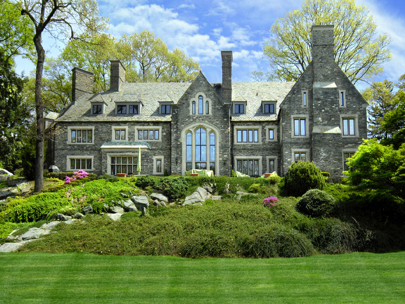 176773ha as well Single full Image for all new also Rihannas Home In Beverly Hills California Los Angeles Platinum Triangle Beverly Hills Real Estate 90210 Bel Air Holmby Hills Sunset Strip Hollywood Hills Luxury Estates Mansions Celebrity Homes H further News additionally Chateau House Plans. on old 10000 sq ft mansion