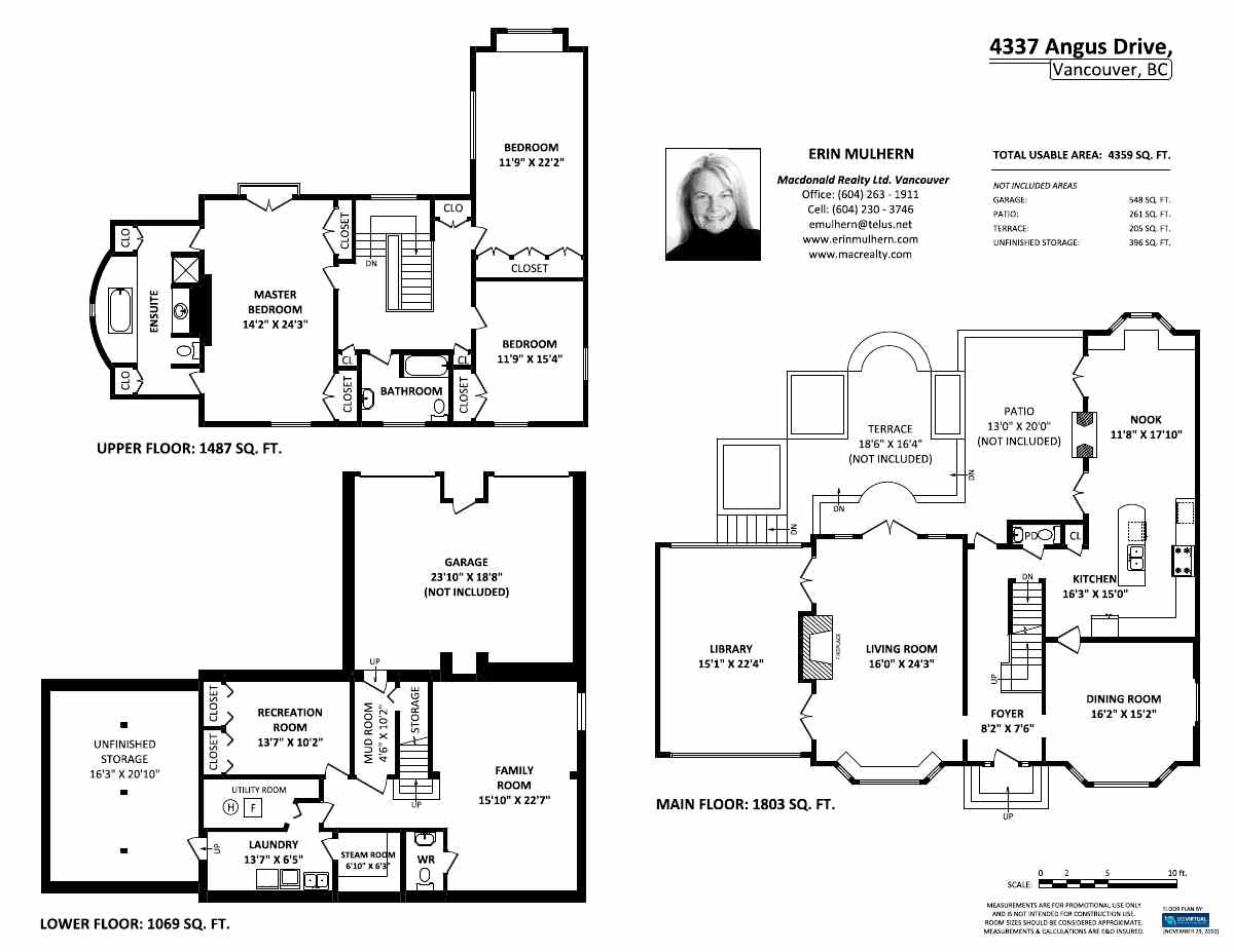 Dutch colonial floor plans over 5000 house plans for Dutch colonial floor plans
