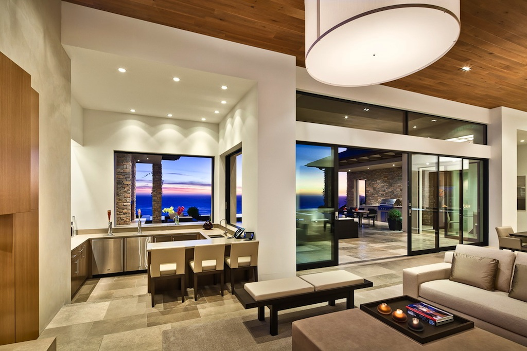 28+ [ livingroom bar ] | living room bar at the w san francisco