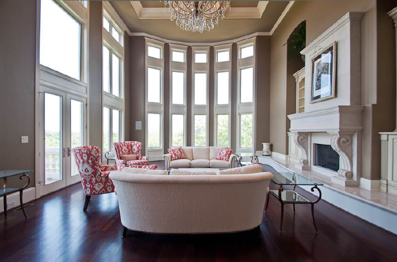 elegant alpharetta estate 8 499 000 pricey pads