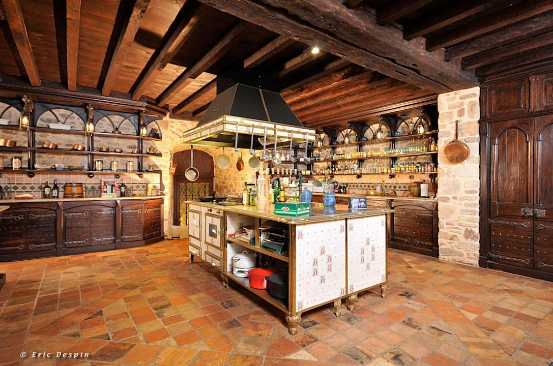 kitchen design designs extraordinary castle built in 1179 price upon request 1179