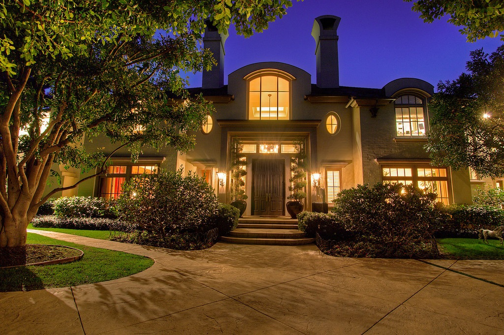 Holmby Hills Traditional 16 995 000 Pricey Pads
