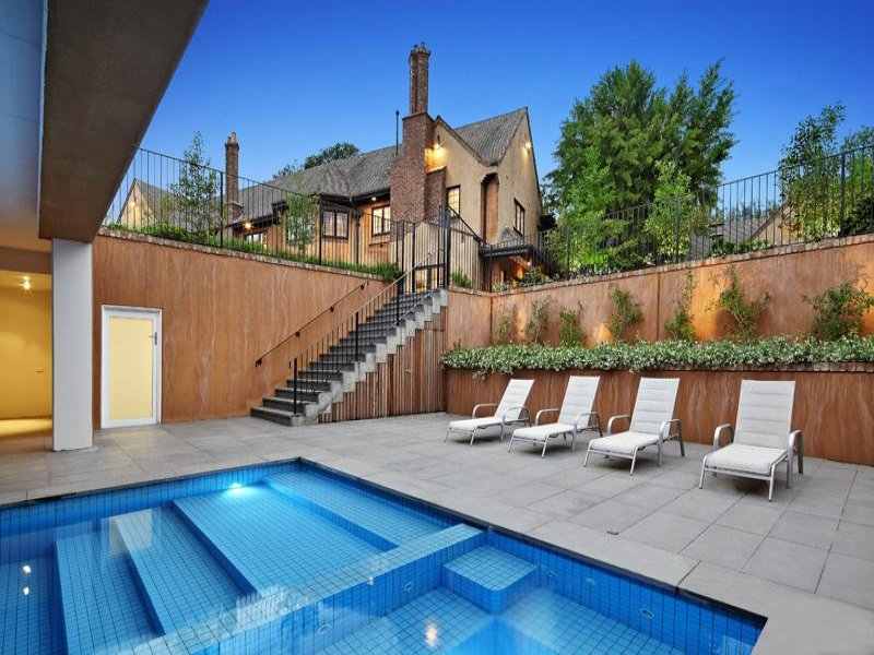 Landmark Family Residence Price Upon Request Pricey Pads