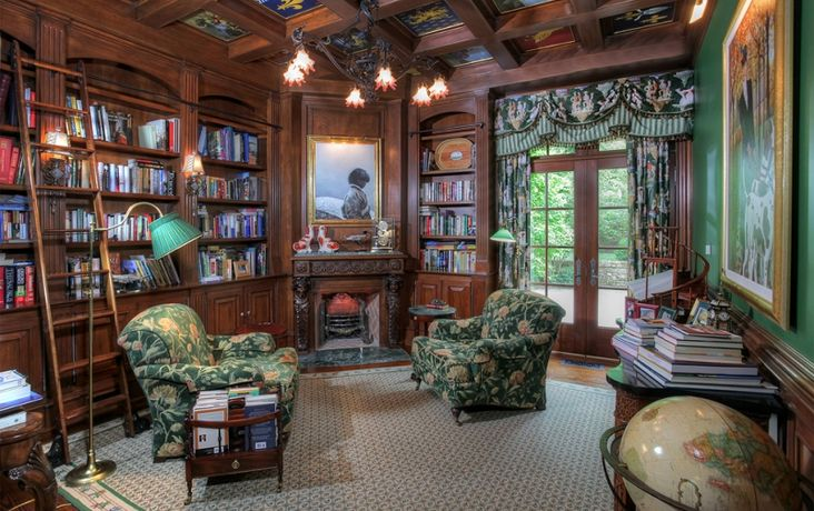 Private French Country Home Price Upon Request Pricey Pads