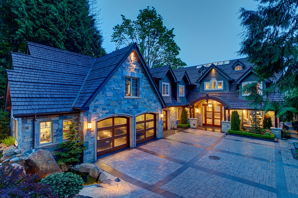 Waterfront Mercer Island 6 280 000 Pricey Pads
