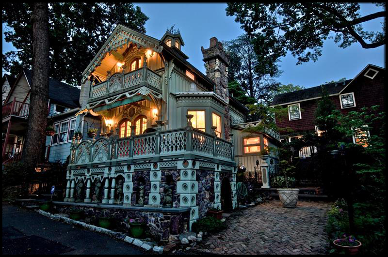 What Does 330k Buy In Mount Tabor New Jersey Pricey Pads