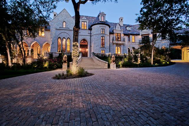 M mansion 12 000 000 pricey pads for Custom mansions