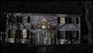 Mansion Featured In Once Upon A Time Pricey Pads
