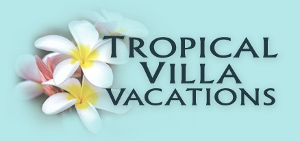 Z - Tropical Villa Vacations