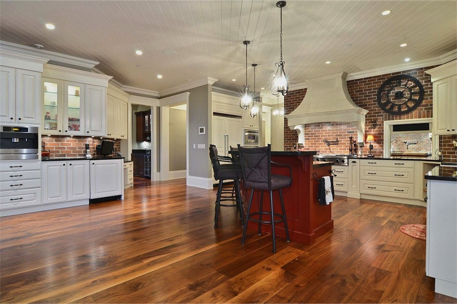 Magnificent Langley Bc Residence 6 198 000 Pricey Pads