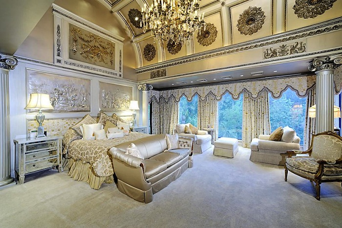 20 million houston mansion heading to auction pricey pads 5 bedroom homes for sale in houston tx