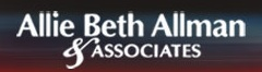 Z - Allie Beth Allman & Associates