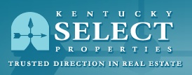 Z - Kentucky Select Properties