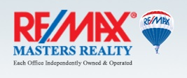 Z - Re:Max Masters Realty
