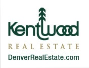 Z - Kentwood Real Estate