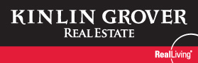 Z - Kinlin Grover Real Estate
