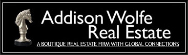 Z - Addison Wolfe Real Estate