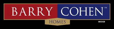 Z - Barry Cohen Homes