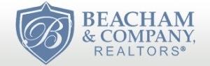 Z-Beacham-Realtors-300x99