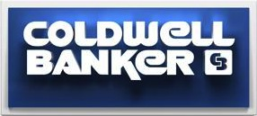 Z - Coldwell Banker