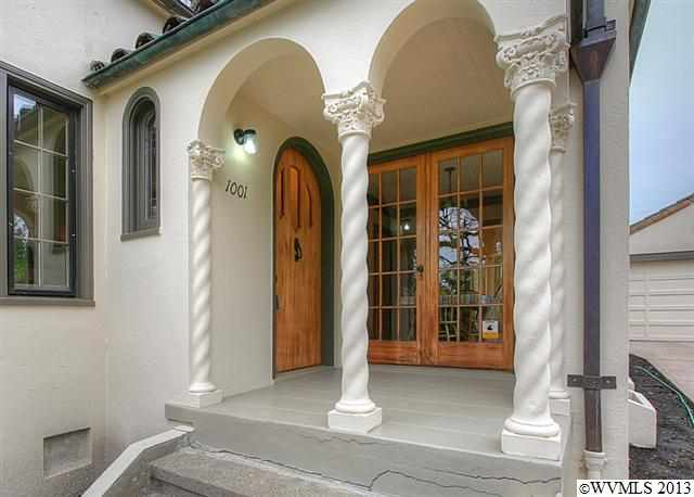 1929 Mission Style Home 189 900 Pricey Pads
