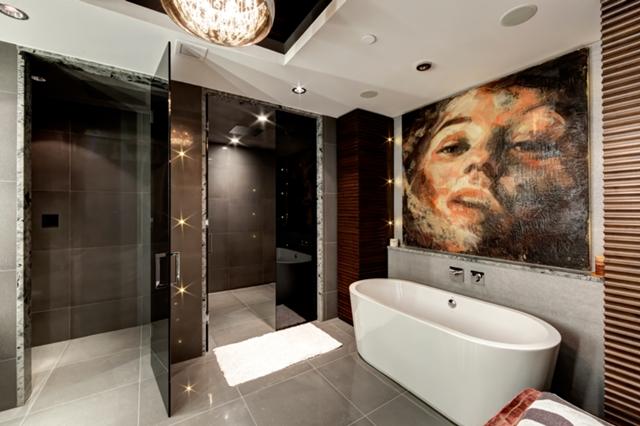 844_l3a8093cd_Bathroom_high_res
