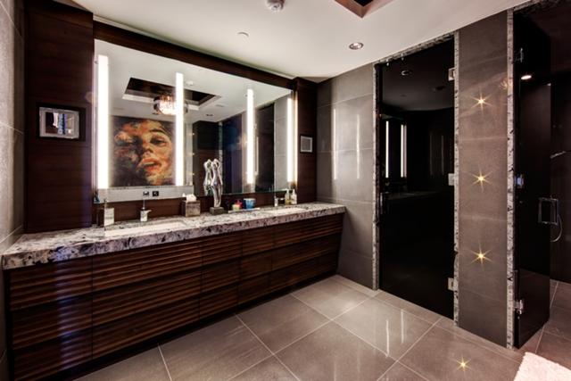 844_lee05b886_Bathroom_C