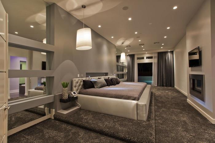 Hurtado-Residence-Las-Vegas-Bedroom-Thick-Carpet