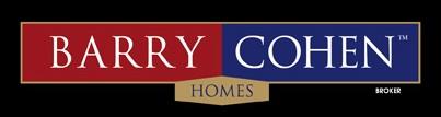 Z-Barry-Cohen-Homes-
