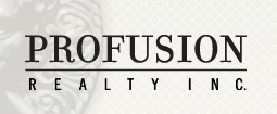 Z - Profusion Realty Inc.