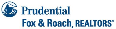 Z - Prudential Fox & Road Realtors