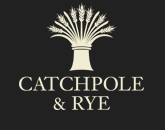Z - Catchpole & Rye