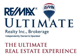 Z - Re:Max Ultimate