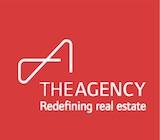Z-The-Agency