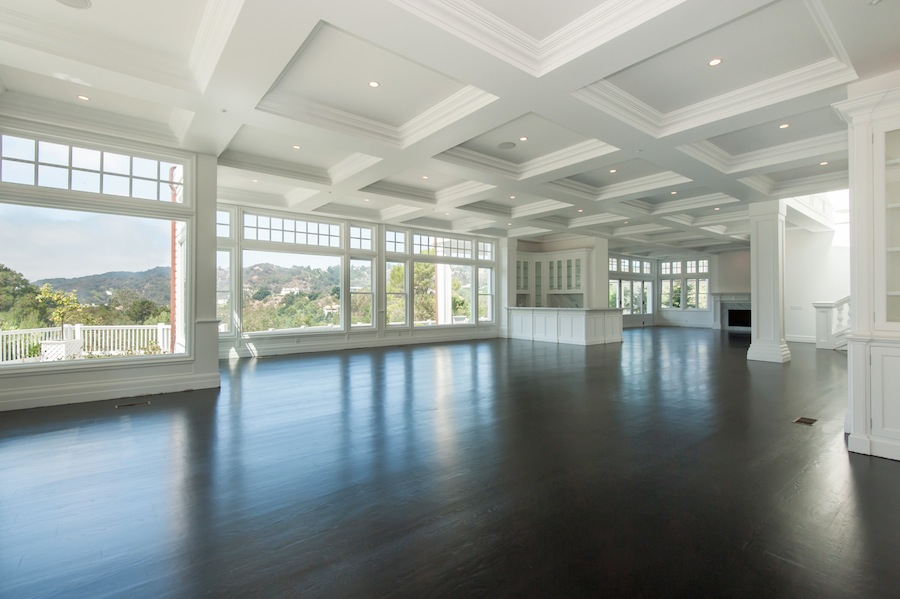 The Oaks at Beverly Hills – $18,500,000 | Pricey Pads