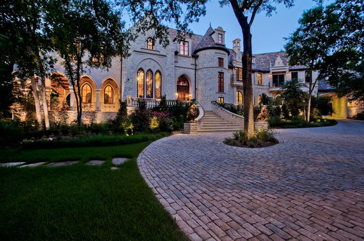 5540-north-forty-place-dallas-texas-1