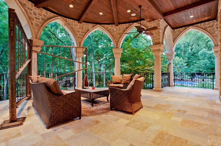 5540-north-forty-place-dallas-texas-16