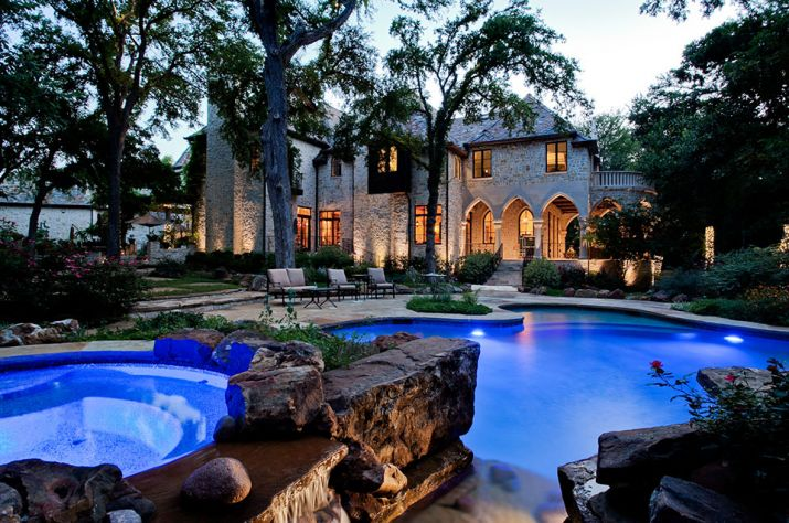 5540-north-forty-place-dallas-texas-22
