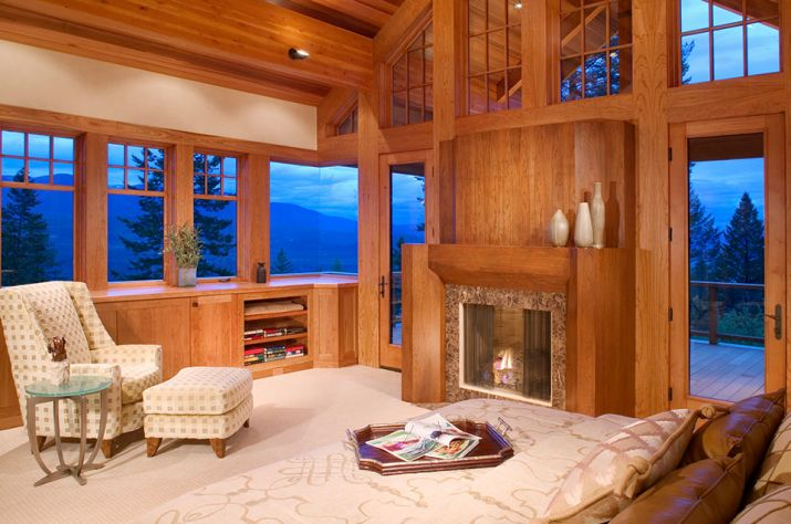 710-East-Inspiration-Drive-Whitefish-MT-59937-Auction-by-Concierge-Auctions-11