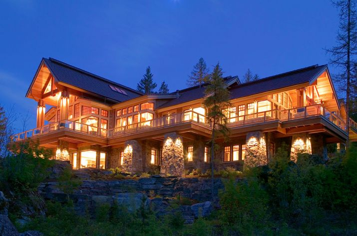 710-East-Inspiration-Drive-Whitefish-MT-59937-Auction-by-Concierge-Auctions-13