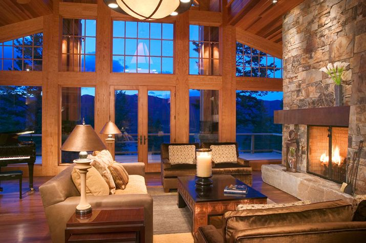 710-East-Inspiration-Drive-Whitefish-MT-59937-Auction-by-Concierge-Auctions-6