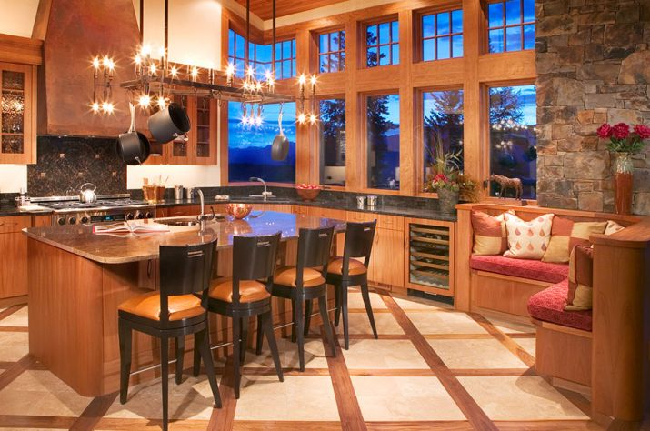 710-East-Inspiration-Drive-Whitefish-MT-59937-Auction-by-Concierge-Auctions-9