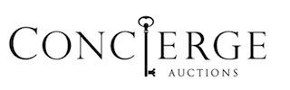 Z-Concierge-Auctions-