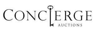 Z-Concierge-Auctions
