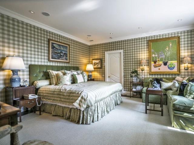47-avforden-601_master-bedroom_-19